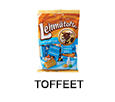 Toffeet
